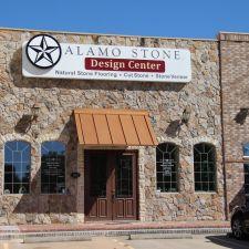 Alamo Stone Company   11133 I-45 #280, Conroe, TX 77302, USA