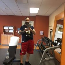 Xperience Fitness Of Hales Corners 5321 S 108th St Hales Corners Wi 53130 Usa