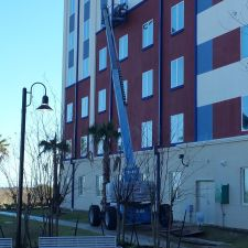 Texas A&M University   200 Seawolf Pkwy, Galveston, TX 77554, USA