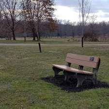 Lower Perkiomen Valley Park, 101 New Mill Rd, Oaks, PA 19456, USA