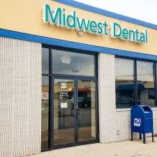 Midwest Dental Salem | 25260 75th St, Salem, WI 53168, USA
