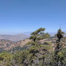 Tehachapi Mountain Park | Tehachapi, CA 93561, USA