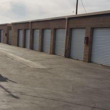 Hesperia Self Storage   9668 E Ave, Hesperia, CA 92345, USA