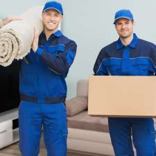 Man And Van Ealing Moving And Packing Services london | 18 gurngell grove, London W13 0AE, UK