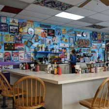 Valley Café | 4171 Suisun Valley Rd # A, Fairfield, CA 94534, USA