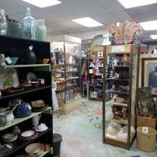 Antiques On The Grapevine Gorman Antique Mall   49744 Gorman Post Rd, Lebec, CA 93243, USA