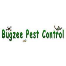 Bugzee Pest Control | 7656 Jackson Rd, Montgomery, TX 77316, USA