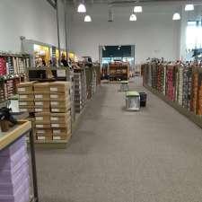 DSW Designer Shoe Warehouse, 9380