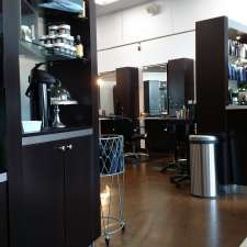 Legends Ladera Hair salon - Hair care | 25612 Crown Valley