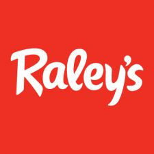Raley's Pharmacy   3001 Travis Blvd, Fairfield, CA 94534, USA