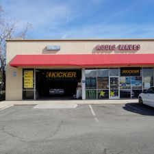 A A Audio Waves Inc. | 33980 Mission Trail suite f, Wildomar, CA 92595, USA