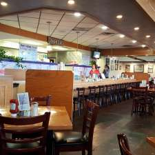 Doug's Day Diner | 15444 E Orchard Rd, Centennial, CO 80016, USA