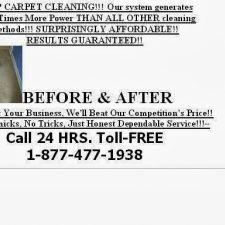 A ALL ABOUT SERVICE | 9565 C Ave # F, Hesperia, CA 92345, USA