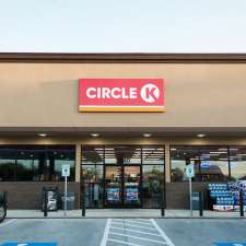Circle K | 14000 Town Loop Blvd, Orlando, FL 32837, USA