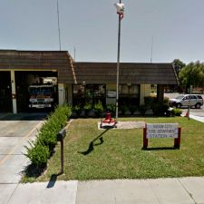 Suisun City Fire Department   621 Pintail Dr, Suisun City, CA 94585, USA