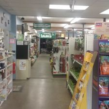 Rodie's Feed & Pet Supply   8863 Marsh Creek Rd, Clayton, CA 94517, USA