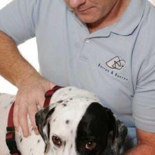 AnimalCrackers Chiropractic   6928 Harborside Dr Ste K9, Galveston, TX 77554, USA