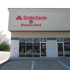 Shannon Reed State Farm Insurance Agent 5145 S Meridian St Ste A Indianapolis In 46217 Usa