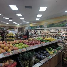 Trader Joe's | 169 N McDowell Blvd, Petaluma, CA 94954, USA