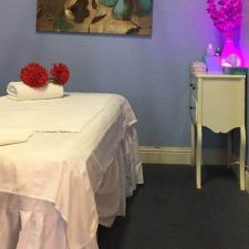 Lotus Mage Spa 2424 N Congress Ave Suit I West Palm