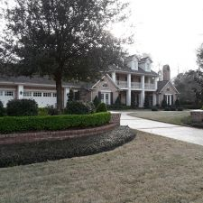 Olde English Window Cleaning | 9010 Grand Lake Estates Dr, Montgomery, TX 77316, USA