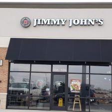 Jimmy John's   7716 Charlotte Hwy Suite 106, Indian Land, South Carolina, SC 29707, USA