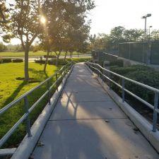 Rancho Del Oro Park | Rancho Del Oro Park, Oceanside, CA 92056, USA