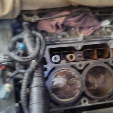 Multi Service Auto Repair | 31947 Corydon Rd #100, Lake Elsinore, CA 92530, USA