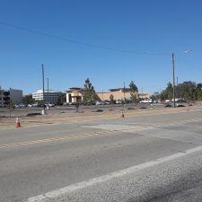 Easy Park and Jet, | 1750 N 4th St, Santa Clara, CA 95054, USA