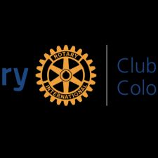 Rotary Club of Mead | 441 3rd St, Mead, CO 80542, USA