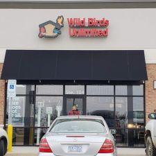 Wild Birds Unlimited   7716 Charlotte Hwy, Indian Land, South Carolina, SC 29707, USA