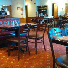 Chopsticks Cafe   910 Andover St, Tewksbury, MA 01876, USA