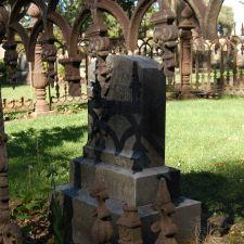 Rockville Cemetery   4219 Suisun Valley Rd, Fairfield, CA 94534, USA