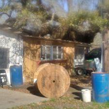 R V Ranch | 29025 FM 521 Rd, Angleton, TX 77515, USA