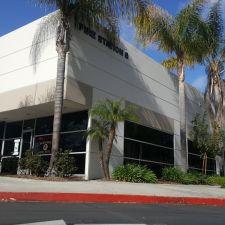 City of Oceanside Fire Department Station 8   1935 Avenida Del Oro, Oceanside, CA 92056, USA
