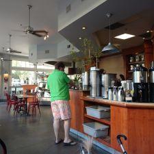 Purple Onion Café | 26 E Main St, Los Gatos, CA 95030, USA