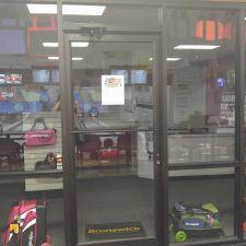 In the Zone Pro Shop | 933 Iowa St, Lawrence, KS 66044, USA