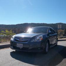 Mountain Magic Motors | 23804 Lake Dr, Crestline, CA 92325, USA