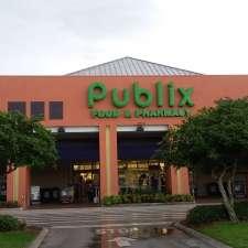 Publix Pharmacy at Hunter's Creek Promenade | 3972 Town Center Blvd, Orlando, FL 32837, USA