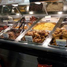 Publix Super Market at Haines City Mall | 617 US-17, Haines City, FL 33844, USA