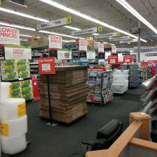 Staples | 2550 Canyon Springs Pkwy Suite I, Riverside, CA 92507, USA