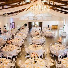 Cathy Teeters Beautiful Weddings   7426 Spillway Rd, Unionville, IN 47468, USA