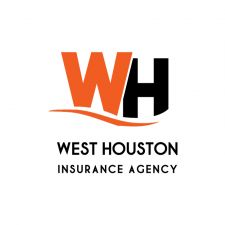 West Houston Insurance Agency | 30810 S Creek Way, Fulshear, TX 77441, USA
