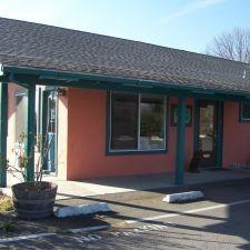Sonoma Veterinary Clinic   21003 Broadway, Sonoma, CA 95476, USA