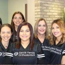 Garcia Family Orthodontics | 14500 Gatorland Dr, Orlando, FL 32837, USA