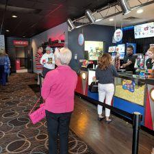 Easton Premier Cinemas   210 Marlboro Ave, Easton, MD 21601, USA