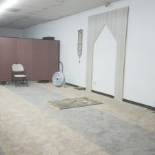 Mosque | 2525 Friendswood Link Rd, Webster, TX 77598, USA