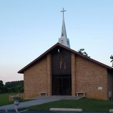 Hedgesville Baptist Church | 2710 Butlers Chapel Rd, Martinsburg, WV 25403, USA