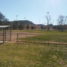 Eva Dell Park | 15714 1st St, Victorville, CA 92395, USA