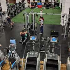 Jersey Strong Gym 79 S Main St Marlboro Township Nj 07746 Usa